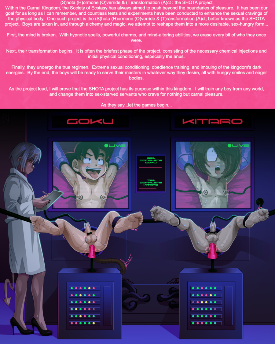 click for the bigger di-... understanding. ^^;